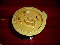 Топливный насос дизельный/ дизель Фольксваген Эос/ Джетта 3/ Бора/ Volkswagen Eos/Vw Jetta III/ 1К0919050G/ J, фото 1