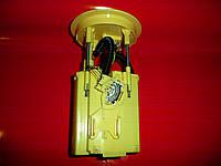 Топливный насос Сеат Толедо 1К0919050G, фото 1