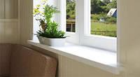 Металопластиковые окна, двери, балконные блоки Steko