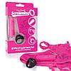 Интимная игрушка - Вибротрусики Screaming O Remote Control Panty Vibe