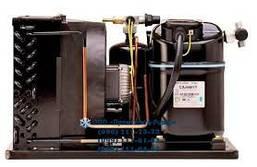 Агрегат холодильный Tecumseh CAJ 4517 EHR R-22 (1233w)(220v)