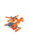 Конструктор Gigo Юный инженер-2 7331P