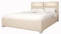 Кровать мягкая Сити (Come-For)