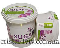 Паста для шугаринга Velvet Hard 800 грамм (550 мл)