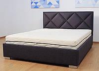 Кровать мягкая Веста (Come-For)