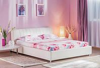 Кровать мягкая Ромо (Come-For)
