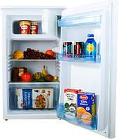 Однокамерный холодильник HANSA FM 106.4