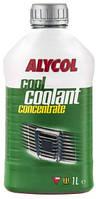 Антифриз концентрат ALYCOL, 1L