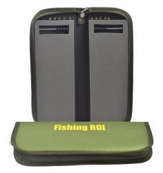 Поводочница Fishing ROI FR-3012