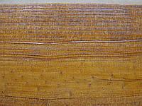 "Тонировка дерева  - ""ореховое дерево""., фото 1"