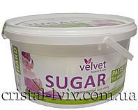 Паста для шугаринга Velvet Hard 2000 грамм (1500 мл)