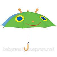 Зонтик для детей Счастливая стрекоза Melissa & Doug
