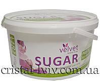 Паста для шугаринга Velvet Ultra Soft 2000 грамм (1500 мл)