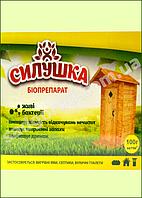 "Биопрепарат ""Силушка"" 100г"