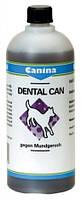 Средство по уходу за зубами и полостью рта CANINA Dental Can 250 мл (Арт. - 140206)