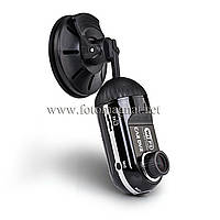 Автомобильный видеорегистратор 03 Wi-Fi(хороший видеорегистратор автомобильный)