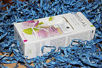 Эксфолирующий гель для лица Regal от Rosa Impex