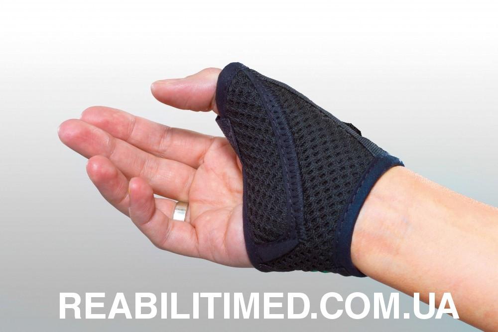 Туторы на лучезапястный сустав пластырь для суставов ортопедический