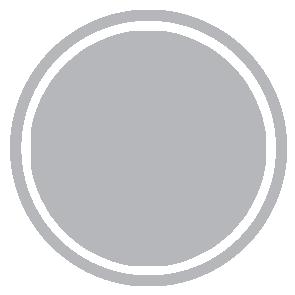 забор из профнастила | серый профнастил | стеновой профнастил