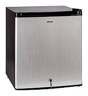 Холодильник (мини бар) MPM 46-CJ-03