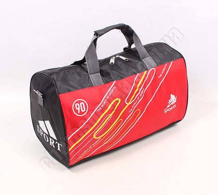 Дорожная сумка 019, фото 2