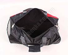Дорожная сумка 019, фото 3
