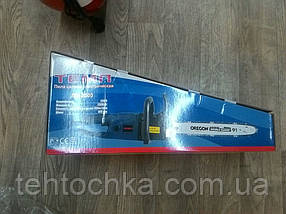 Электропила  ТЕМП ПЦ - 2000
