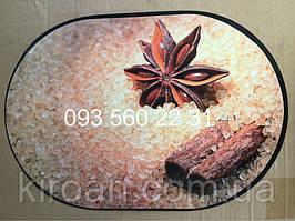 Підставка під гаряче Овал 33025