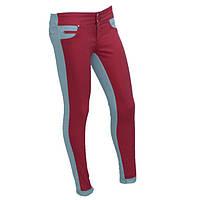 Брюки,джинсы