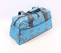 Дутые спортивные сумки оптом в Украине. Сравнить цены, купить ... 1c13526eeb7