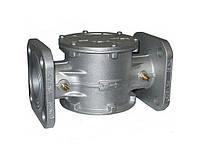 Газовый фильтр MADAS FF100000 DN 100
