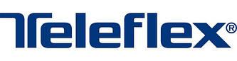 Продукция Teleflex