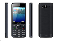 Телефон Servo V9500 -  4 sim, grey, фото 1