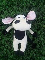 Дизайнерская мягкие игрушки под заказ для детей и взрослых.