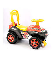 Машинка толокар для ребенка Автошка