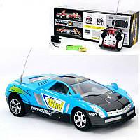 Машинка Lamborghini на радиоуправлении для мальчика