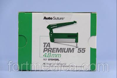 Кассеты к многоразовому сшивающему аппарату TA Premium (все размеры)