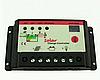 Контроллер заряда для солнечных панелей С2024 (12/24В 20А), фото 3