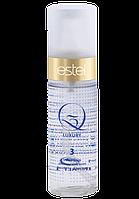 Масло-блеск Q3-LUXURY для всех типов волос 100 мл