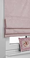 Римские шторы Барокко Маджик 140*160см Vidella