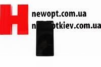 Дисплей Sony D5503 Xperia Z1 Compact с тачскрином черный Оригинал