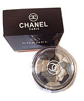 Тени + шариковые румяна Chanel Multicolored Pearl Balls & Fashion Make up 2 in 1