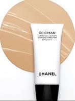 Тональный крем CHANEL CC CREAM COMPLETE CORRECTION