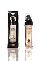 Тональный крем Chanel Lift Lumiere