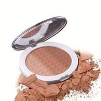 Бронзер для лица Malva Cosmetics
