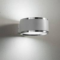 Светодиодный LED декоративный светильник 9 Вт