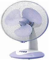 Вентилятор настольный Ves Electric VD-302