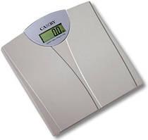 Весы напольные Camry ЕВ6671