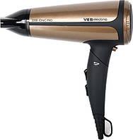 Фен Ves Electric VES V-HD700