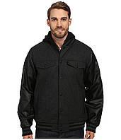 Куртка Steve Madden, XL, Charcoal, OMA048H, фото 1